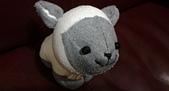 襪子娃娃DIY:20131211_043048.jpg
