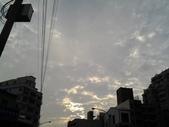 AJen玩手機°光影雲舞° :20141130_161406.jpg