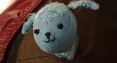 襪子娃娃DIY:20131212_130244.jpg