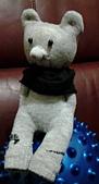 襪子娃娃DIY:20131202_215606.jpg