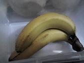 實驗°香蕉放冰箱內,皮 不發黑:MYXJ_20150821203748_fast.jpg