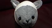 襪子娃娃DIY:20131211_042845.jpg