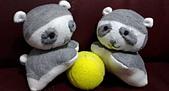 襪子娃娃DIY:20131208_022141.jpg