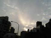 AJen玩手機°光影雲舞° :20141130_161243.jpg