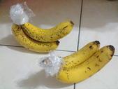 實驗°香蕉放冰箱內,皮 不發黑:MYXJ_20150820200156_fast.jpg