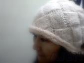 毛線編織:棒針編織