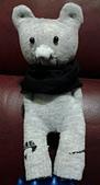 襪子娃娃DIY:20131202_215854.jpg