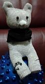 襪子娃娃DIY:20131202_215444.jpg
