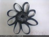打包帶包包+打包帶花+打包帶玩偶:打包帶0.6cm編織