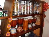 20110605-06宜蘭太平山-兩天一夜之旅:白米木屐村
