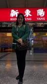 2015日本東京小旅行(04/05-04/09):日本東京~大明星就是要跟新東陽照相~小港機場~1