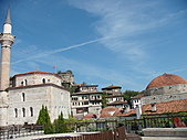 2010.09.23~2010.10.03土耳其:20100924土耳其浴場 (1).JPG