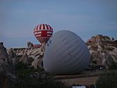 2010.09.23~2010.10.03土耳其:20100926熱氣球 (1).JPG