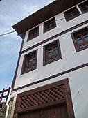 2010.09.23~2010.10.03土耳其:20100924番紅花城 (10).JPG