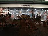 2010.09.23~2010.10.03土耳其:20100923香港機場 (2).JPG