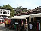 2010.09.23~2010.10.03土耳其:20100924番紅花城 (27).JPG