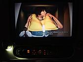 2010.09.23~2010.10.03土耳其:20100924土耳其航空.JPG
