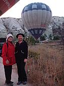 2010.09.23~2010.10.03土耳其:20100926熱氣球 (13).JPG