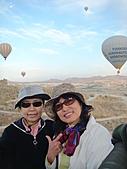 2010.09.23~2010.10.03土耳其:20100926熱氣球 (37).JPG