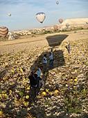 2010.09.23~2010.10.03土耳其:20100926熱氣球 (59).JPG