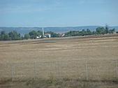 2010.09.23~2010.10.03土耳其:20100924安卡拉 (3).JPG