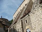 2010.09.23~2010.10.03土耳其:20100924番紅花城 (28).JPG