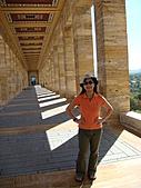2010.09.23~2010.10.03土耳其:20100925土耳其國父紀念館 (22).JPG