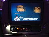 2010.09.23~2010.10.03土耳其:20100924土耳其航空 (1).JPG