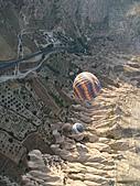 2010.09.23~2010.10.03土耳其:20100926熱氣球 (45).JPG
