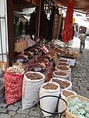 2010.09.23~2010.10.03土耳其:20100924番紅花城 (29).JPG