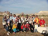 2010.09.23~2010.10.03土耳其:20100926熱氣球 (75).JPG