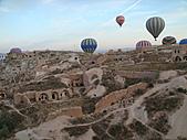 2010.09.23~2010.10.03土耳其:20100926熱氣球 (31).JPG