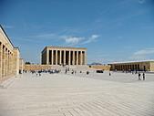 2010.09.23~2010.10.03土耳其:20100925土耳其國父紀念館 (23).JPG