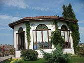 2010.09.23~2010.10.03土耳其:20100924番紅花城 (1).JPG