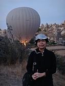 2010.09.23~2010.10.03土耳其:20100926熱氣球 (2).JPG