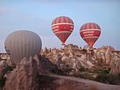 2010.09.23~2010.10.03土耳其:20100926熱氣球 (14).JPG