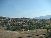 2010.09.23~2010.10.03土耳其:20100924安卡拉 (4).JPG