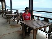 2010.06.07~11環島之旅:2010.06.07 花蓮台糖冰品 (5).JPG