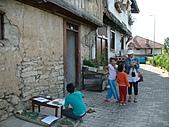 2010.09.23~2010.10.03土耳其:20100924番紅花城 (11).JPG