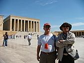 2010.09.23~2010.10.03土耳其:20100925土耳其國父紀念館 (25).JPG