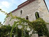 2010.09.23~2010.10.03土耳其:20100924番紅花城 (31).JPG
