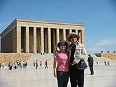 2010.09.23~2010.10.03土耳其:20100925土耳其國父紀念館 (26).JPG