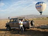 2010.09.23~2010.10.03土耳其:20100926熱氣球 (65).JPG