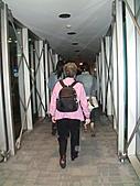 2010.09.23~2010.10.03土耳其:20100924伊堡到安卡拉轉機.JPG