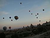 2010.09.23~2010.10.03土耳其:20100926熱氣球 (25).JPG