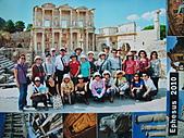 2010.09.23~2010.10.03土耳其:20100930艾菲索斯古城 (47).JPG