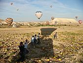 2010.09.23~2010.10.03土耳其:20100926熱氣球 (60).JPG
