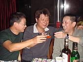 20071124~25八仙山:20071124卡拉ok-3.JPG