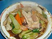 2009.04.25祥鈺港式茶樓:2009.04.25祥鈺-廣東炒麵.JPG
