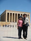 2010.09.23~2010.10.03土耳其:20100925土耳其國父紀念館 (27).JPG
